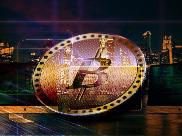 crypto_blockchain_ico_consulting_dennis_weidner