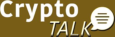 Youtube Crypto Talk